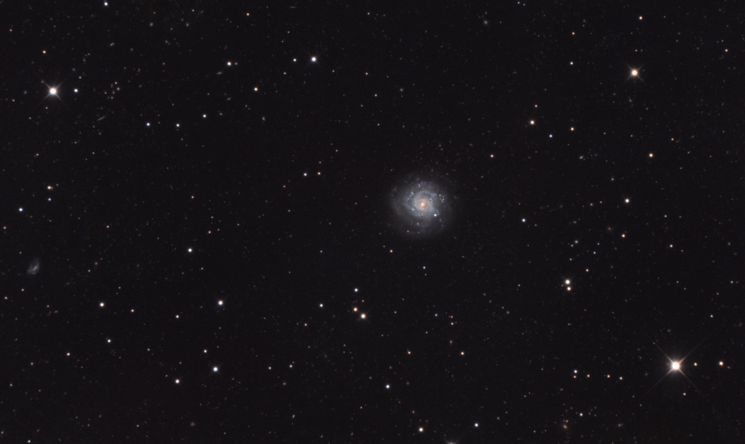 NGC4136-LRVB-Final1.jpg